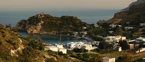 Chios Informace Mapa Priroda Rady Recko Nacesty Net